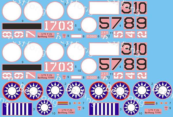 72061Decal