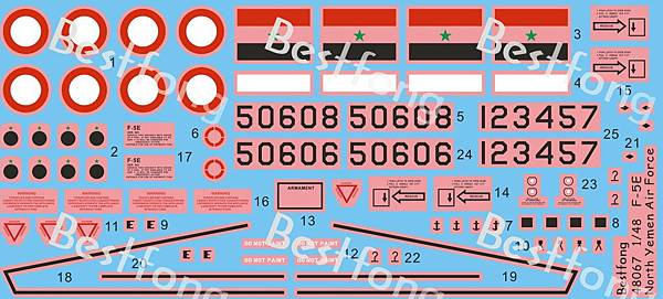 48067decal