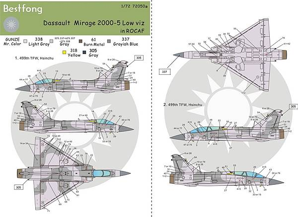 72050aM2000-5LV-1.JPG