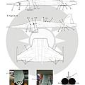 72070bF-5EF_HV_Part2-2.JPG