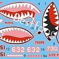 72095P-40N-Pt3-decal.jpg
