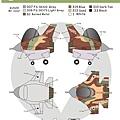BDS23F-16A-IDF.jpg