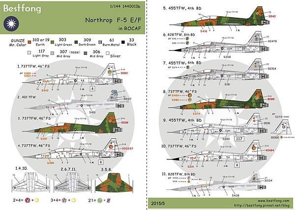 144013bF-5EF.jpg
