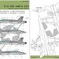 48070F-18C
