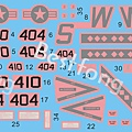 72101Decal