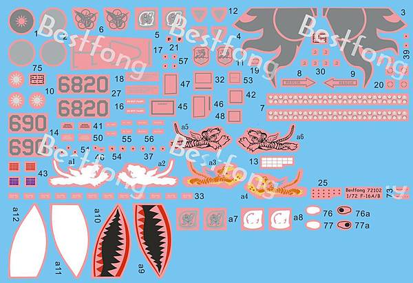 72102decal