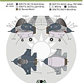 BDS24-F-16