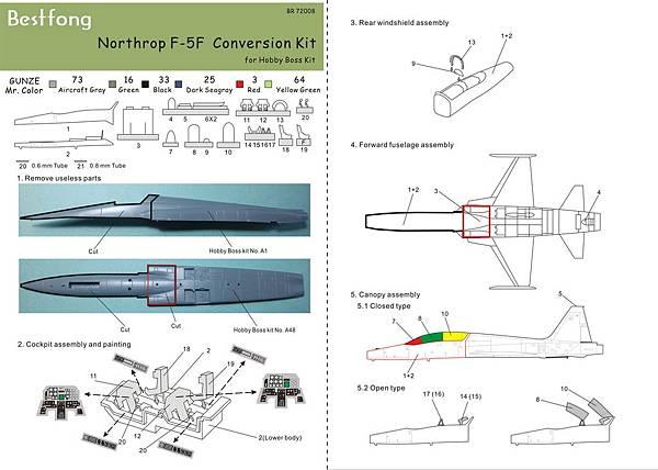 BR72008F-5F-1.jpg
