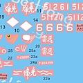 72010bDecal.jpg