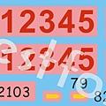 72103-2.jpg