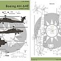48048a AH-64E.jpg