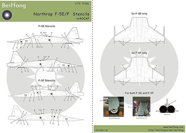 72106F-5EF Stencils.jpg