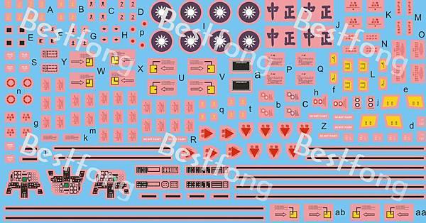 72106F-5EF Stencils-decal.jpg