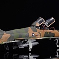 F-5F-03.jpg
