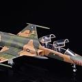 F-5F-02.jpg