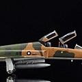 F-5F-01.jpg