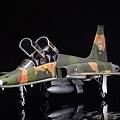 F-5F-04.jpg