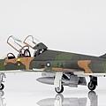 F-5F-07.jpg