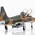 F-5F-06.jpg