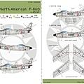 144022b F-86D.jpg