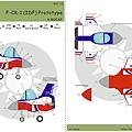 BDS28IDF Prototype.jpg