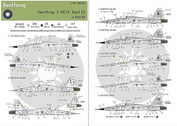 48030bF-5EF-1.jpg