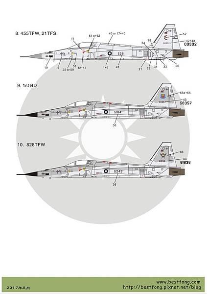 48030bF-5EF-2.jpg