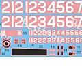 48077TH-67-decal.jpg