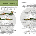 72049aF-5EF-LV-1.jpg