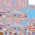 350002ROCNAVY.jpg