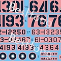 BDS48039.jpg
