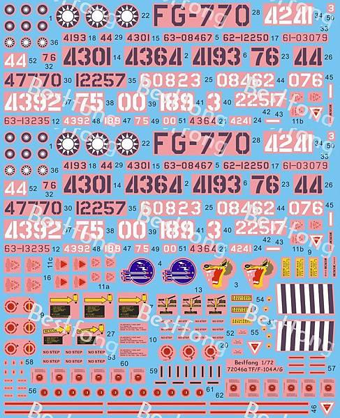 72046a-Decal.jpg