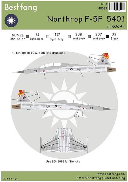 48085F-5F-5401.jpg