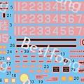 72035b-decal.jpg