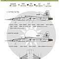 32019 F-5E Part I-1.jpg