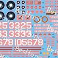 72116T-33A-decal.jpg
