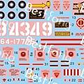 48094F-104G-decal-1.jpg