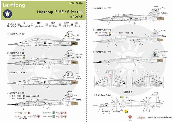 72070dF-5EF-1.jpg
