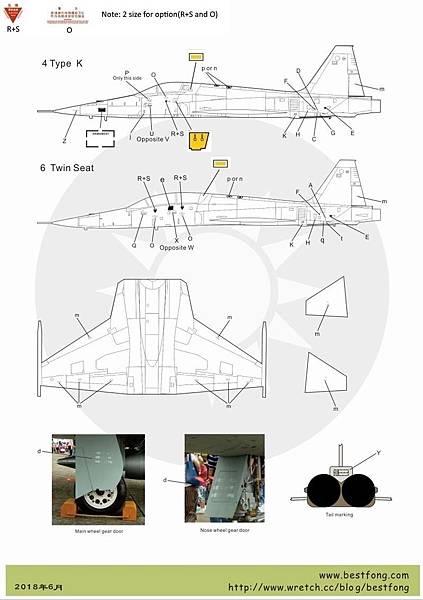 72070dF-5EF-2.jpg