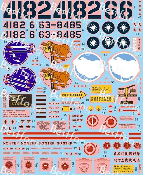 32020TF-104G-decal.jpg
