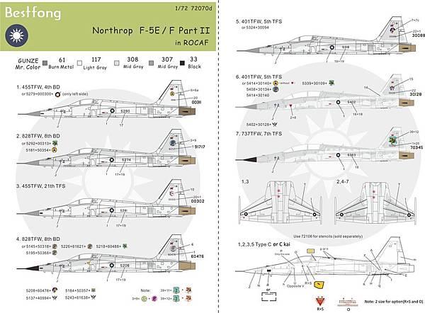 72070dF-5EF-HV-1.jpg