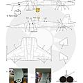 72070dF-5EF-HV-2.jpg