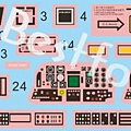 BDS37-QF-5-decal.jpg