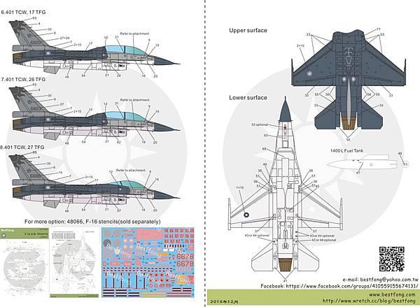 48028bF-16AB-LV-2.jpg