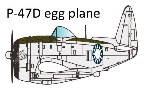 egg P-47D-1.jpg