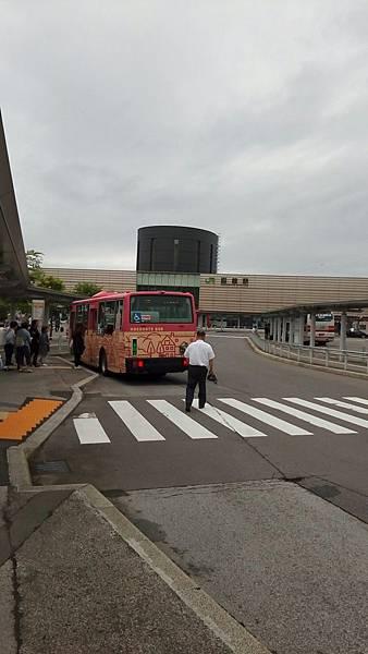 201808日本-1_11.jpg