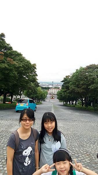 201808日本-1_48.jpg