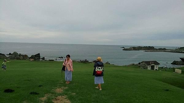 201808日本-3_44.jpg