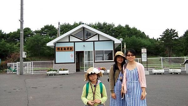 201808日本-3_42.jpg