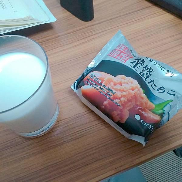 日本_181216_0004.jpg